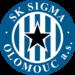 Olomouc Logo