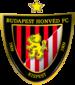 Kispest Honved Logo