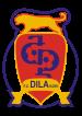 Dila Gori Logo