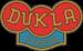 Dukla Prague Logo