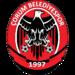 Corum Bld.Spor Logo
