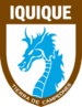 Iquique Logo