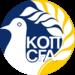 Cyprus(U21) Logo
