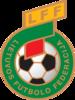 Lithuania(U21) Logo