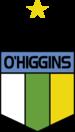 O Higgins Logo