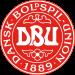 Denmark(U21) Logo