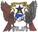 Sao Tome & Principe Logo