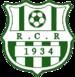 RC Relizane Logo