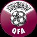 Katar Logo