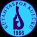 Kutahyaspor Logo