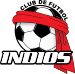 CF Indios de Ciudad Juarez Logo