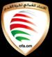 Umman Logo