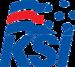 Iceland(U21) Logo