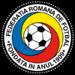 Romania(U21) Logo