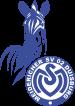 Duisburg Logo