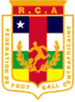 Central African Republic Logo