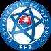 Slovakia(U21) Logo