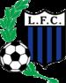 Liverpool P. Logo