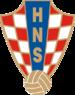 Croatia(U21) Logo