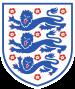 England(U21) Logo