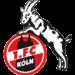 Koln Logo