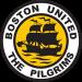 Boston Utd Logo