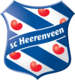 Херенвен Logo