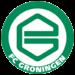 Gröningen Logo