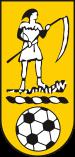 East Thurrock Utd Logo