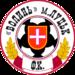 Volyn Lutsk Logo