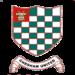 Chesham Utd Logo