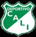 Депортиво Кали Logo