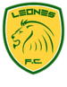 Dep. Rionegro Logo