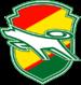 JEF Utd Ichihara Logo