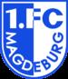1. Magdeburg Logo