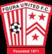 Fgura Utd Logo