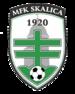 MFK Skalica Logo