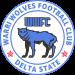Warri Wolves Logo
