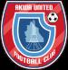 Аква Юнайтед Logo