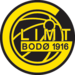 Bodo Glimt Logo
