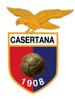 US Casertana 1908 Logo