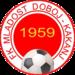 Mladost Doboj Kakanj Logo