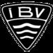 Vestmannaeyjar Logo