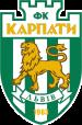 Karpaty Lviv Logo