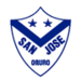 Сан-Хосе Оруро Logo