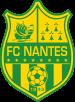 FC Nantes B Logo
