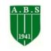 A Bou Saada Logo