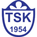 Tuzlaspor Logo