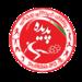 Padideh Mashhad Logo