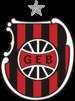 Brasil de Pelotas Logo